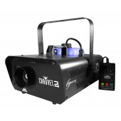 Chauvet Hurricane 1301 Water Based Fogger
